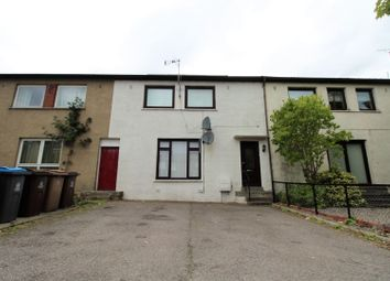 Thumbnail 3 bed terraced house for sale in Westerton Crescent, Aberdeen