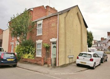 3 bed end terrace house to rent in West Street, Banbury OX16