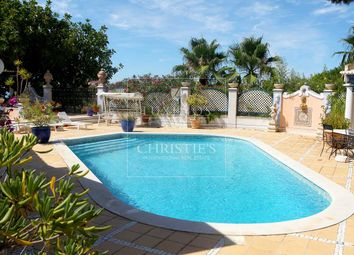 Thumbnail 5 bed villa for sale in Loule, Vale Do Lobo, Portugal
