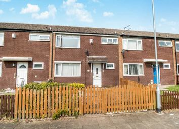 Thumbnail 3 bed property for sale in Whinmoor Mews, Whinmoor Way, Leeds