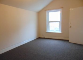 Thumbnail 3 bedroom terraced house to rent in Hartington Road, Southampton