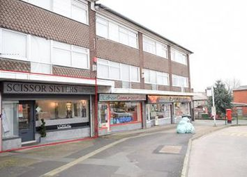 Thumbnail Retail premises to let in Hollins Road, Hollins, Oldham