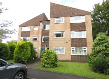 Thumbnail 1 bed flat for sale in Cypress Avenue, Norton, Sheffield
