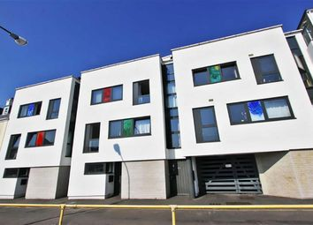 Thumbnail 3 bed terraced house for sale in James Street, St. Helier, Jersey