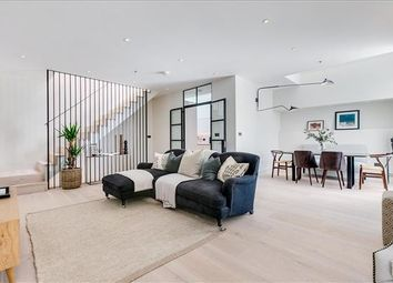 3 bed maisonette for sale in Gunter Grove, London SW10