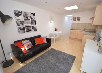 Thumbnail 1 bedroom bungalow for sale in Worple Road, London