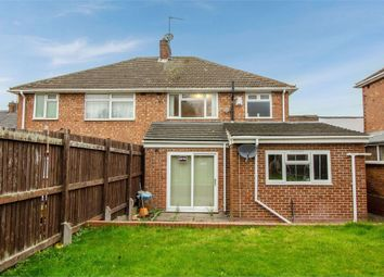 3 bed semi-detached house for sale in Woodcroft Avenue, Birmingham, West Midlands B20