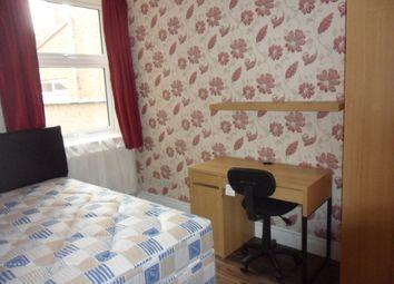 Thumbnail 5 bedroom terraced house to rent in Earlsdon Avenue North, Earlsdon