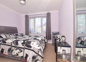 Thumbnail 2 bed flat for sale in East Hill, South Darenth, Kent