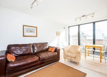 Thumbnail 1 bed flat to rent in Genesis Court, Putney Bridge Road, Wandsworth