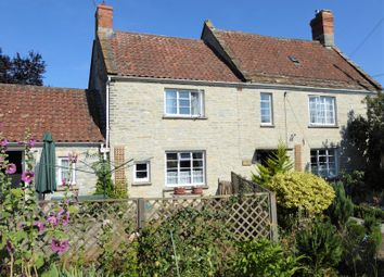Thumbnail 3 bed property for sale in West Street, Somerton