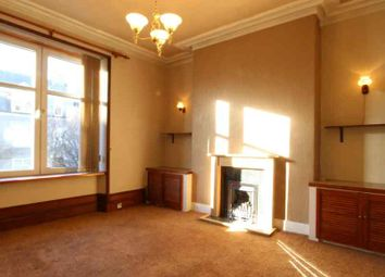 Thumbnail 1 bed flat for sale in Balmoral Place, Aberdeen