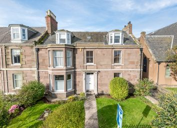 Thumbnail 5 bed detached house for sale in Panmure Place, Montrose