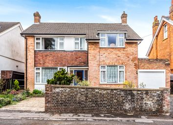 Brownlow Road, Redhill RH1, south east england property