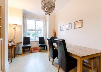 Thumbnail 6 bed detached house for sale in Stembridge Road, Penge