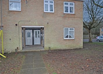 Thumbnail 1 bed flat for sale in Regency Close, Wigmore