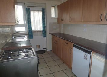 Thumbnail 2 bedroom flat for sale in Nelson Road, Portsmouth, Hampshire