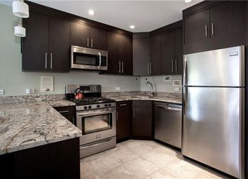 Thumbnail 1 bed property for sale in 23-28 30th Drive, New York, New York State, United States Of America