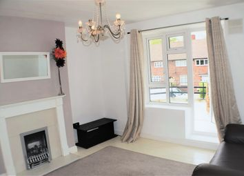 Thumbnail 1 bed duplex to rent in Anstridge Road, Eltham