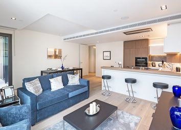 Thumbnail 2 bed flat to rent in Fitzroy Place, Pearson Square, Fitzrovia, Oxford Circus