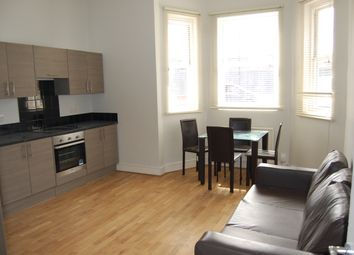 4 bed flat to rent in Camberwell Road, London SE5
