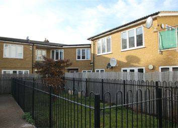 2 bed detached house to rent in Bennetts Yard, High Street, Uxbridge UB8