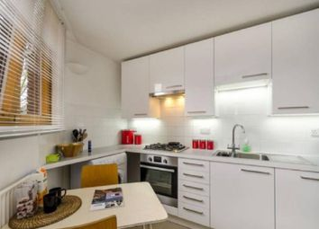 1 bed terraced house to rent in Upper Whistler Walk, World's End Estate, London SW10