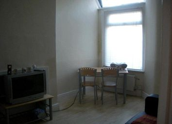 Thumbnail 3 bed terraced house to rent in Kensington Street, Manchester