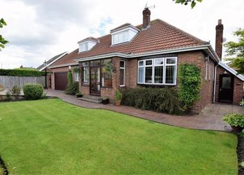 Thumbnail 5 bed detached house for sale in Westerton Road, Tingley, Wakefield