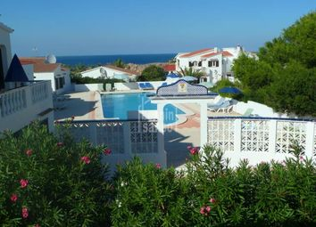 Thumbnail 3 bed town house for sale in Arenal, Mercadal, Illes Balears, Spain