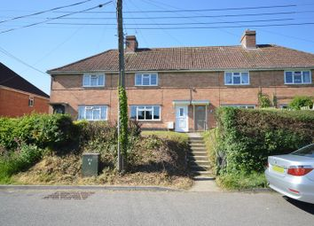 Thumbnail 3 bed terraced house to rent in Main Street, Ash, Martock