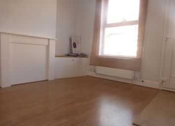 Thumbnail 2 bedroom property to rent in Upland Road, Ipswich