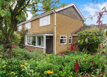 Thumbnail 5 bed detached house for sale in Clackclose Road, Downham Market