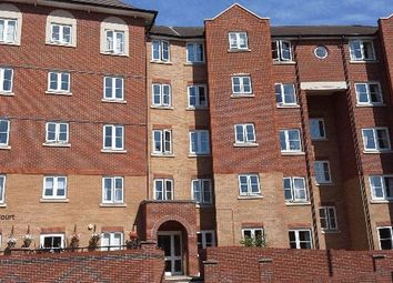 Thumbnail 1 bed property for sale in Holmes Court, Tonbridge
