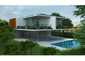 Thumbnail 4 bed detached house for sale in Alcantarilha E Pêra, Alcantarilha E Pêra, Silves