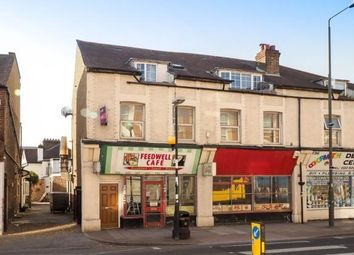 2 bed flat for sale in Streatham Road, Mitcham CR4
