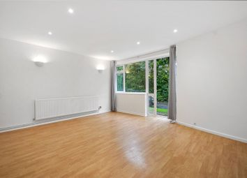 Thumbnail 2 bed flat for sale in North Orbital Road, Denham, Buckinghamshire