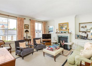 Thumbnail 2 bed flat for sale in Gertrude Steet, Chelsea, London