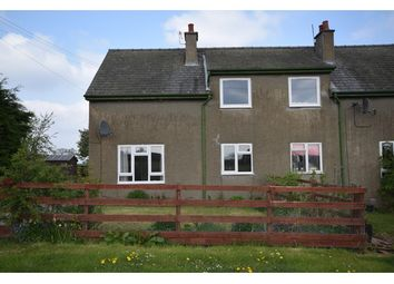 Thumbnail 2 bed semi-detached house to rent in East Whitefield Farm Cottage, Blairgowrie PH13,