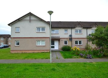 Thumbnail 2 bed flat to rent in Castle Heather Drive, Inverness