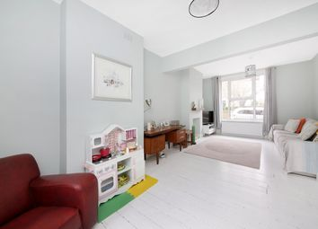 Thumbnail 3 bed terraced house for sale in Somerville Road, Penge