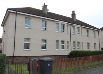 Thumbnail 3 bedroom cottage to rent in Bruce Road, Paisley