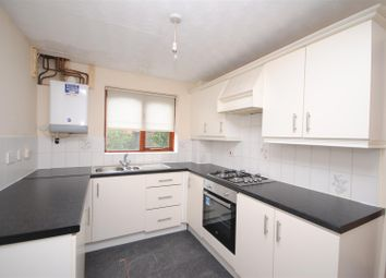Thumbnail 3 bedroom detached house to rent in Coralin Way, Ashton-In-Makerfield, Wigan