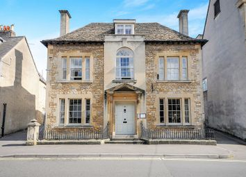 Thumbnail 1 bed flat for sale in Awdry House, St Mary Street, Chippenham