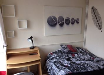 Thumbnail Room to rent in Brighstone Close, Southampton