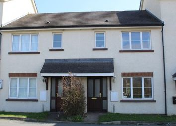 Thumbnail 3 bed property for sale in Magher Drine, Ballawattleworth Estate, Peel, Isle Of Man