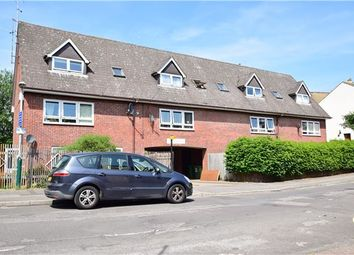 Thumbnail 1 bed flat for sale in Commercial Road, Tunbridge Wells