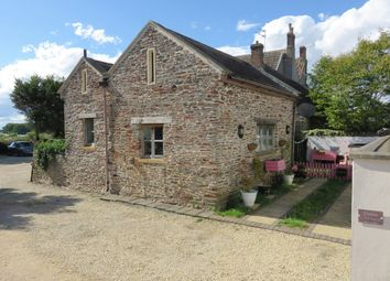 Thumbnail 1 bed cottage for sale in Rodford Elm Farm, Westerleigh