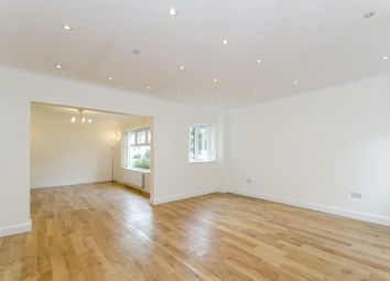 Thumbnail 5 bedroom property to rent in Middle Field, London