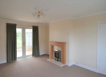Thumbnail 3 bed semi-detached house to rent in Tapton View Road, Chesterfield, Derbyshire